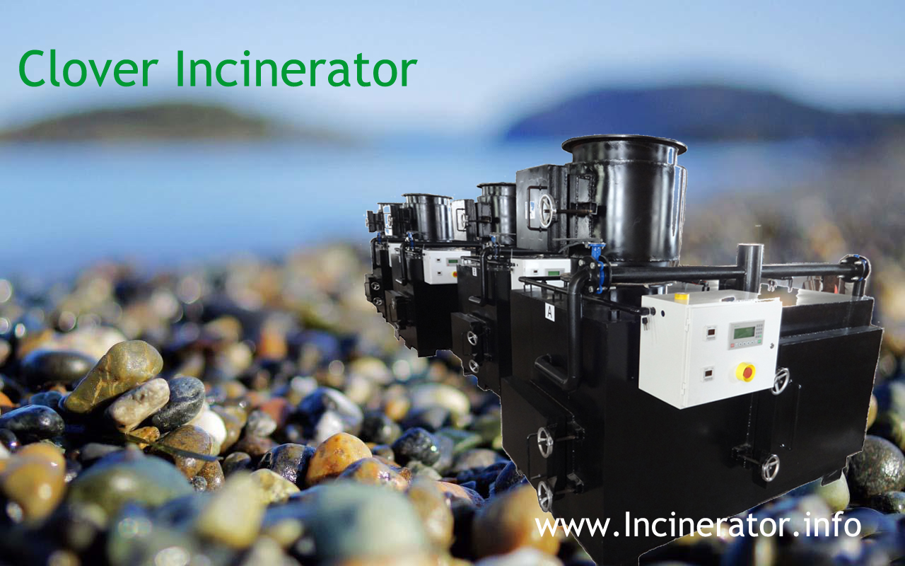 animal incinerator manufacturer